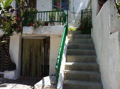 traditional crete private tour- elissos