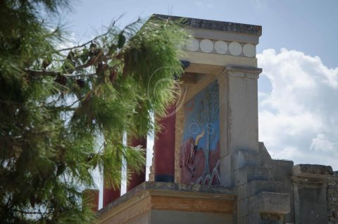 cultural and historic private tours- crete- elissos