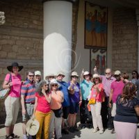 cultural and historic private tours- crete- elissos