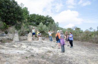 Fourni Minoan Cemetery