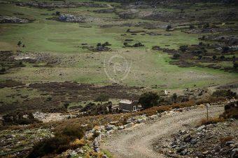 Nature Tour- Nida Plateau