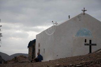 Orthodox Crete