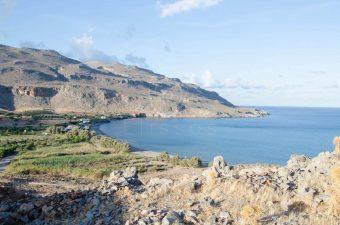South Crete Magic