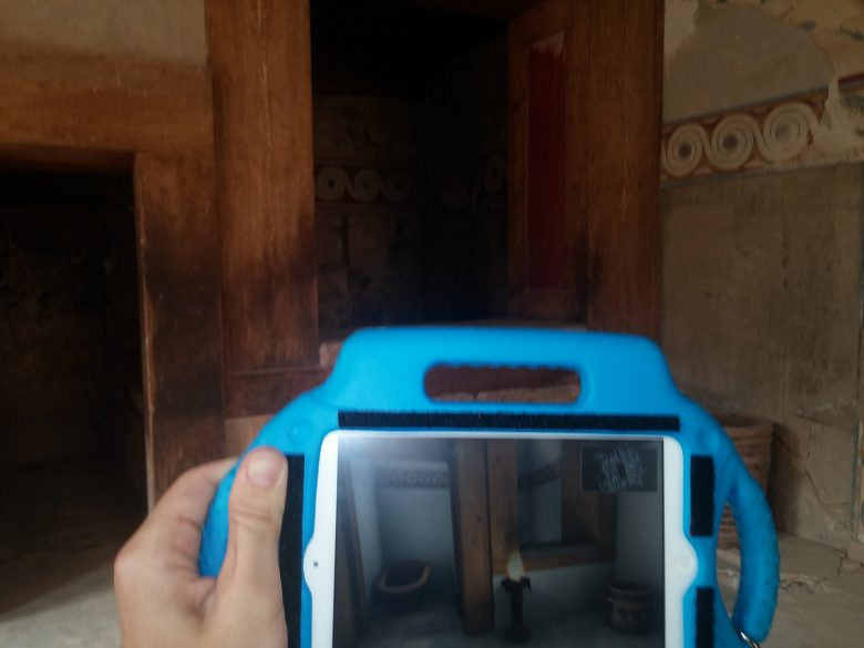 private-tour-knossos-3dtablts-elissos
