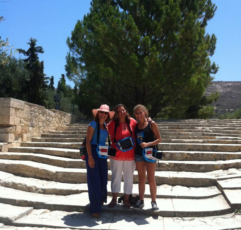 private-tour-knossos-palace-crete-elissos