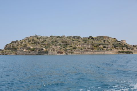 inalonga-crete-private tour-elissos