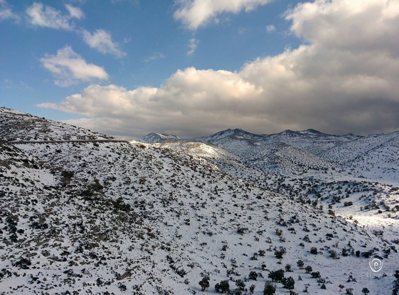 crete-in-winter_private-tours_elissos