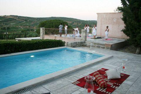 yoga_and_culture_tour_crete_elissos