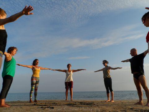 yoga_private-tour_crete_elissos