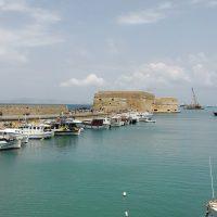 heraklion_historic and culinary tour_elissos
