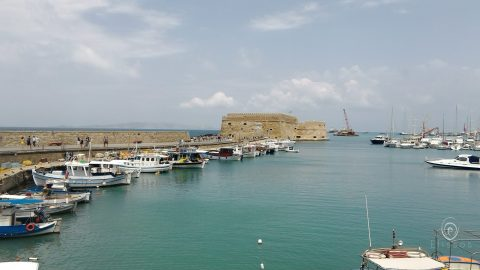 heraklion_historic and culinary tour_elissos